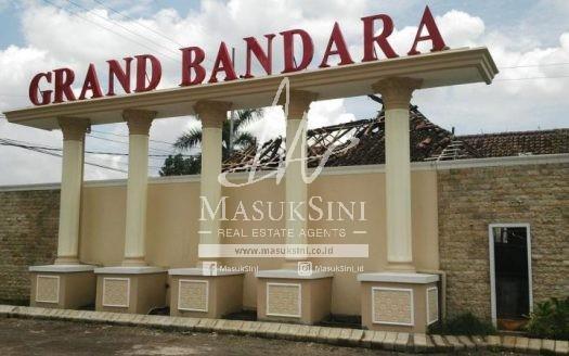 Grand Bandara Malang