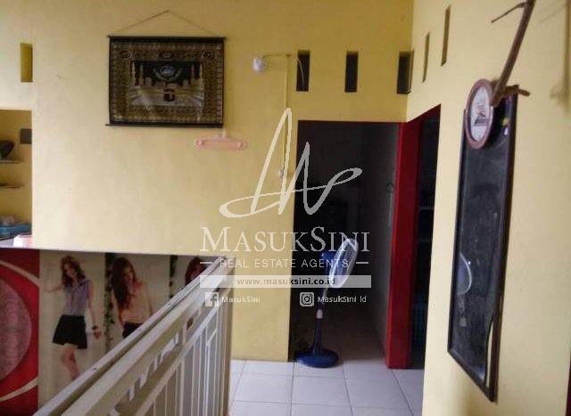 Ruko Dijual di Tepi Jalan Raya Asrikaton Pakis Malang 5