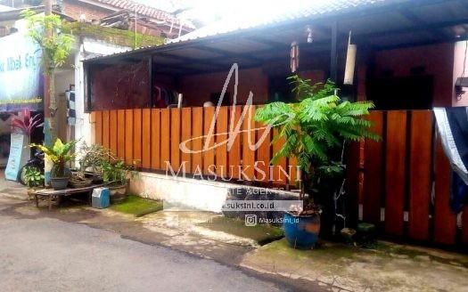 Rumah Dijual di Pandanrejo Wagir Malang