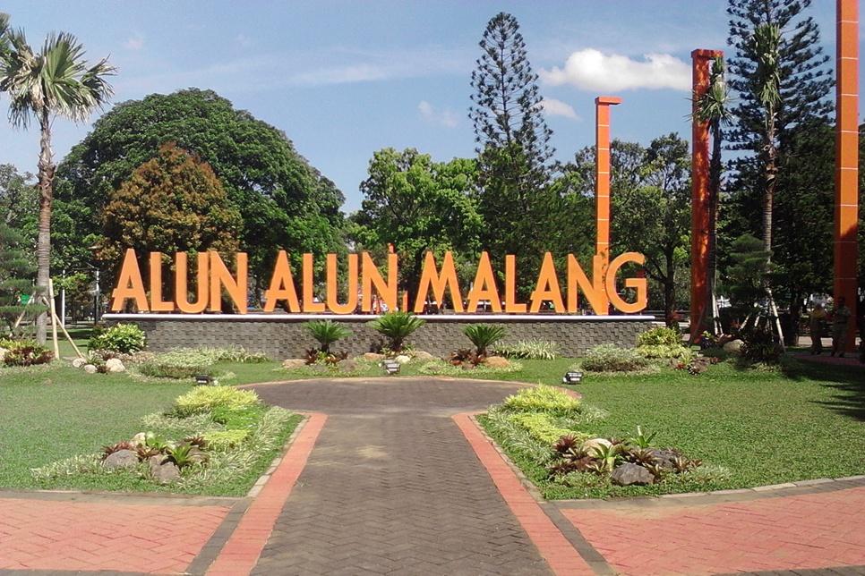 10 Wisata Baru yang Terkenal di Malang Pada 2017 ...