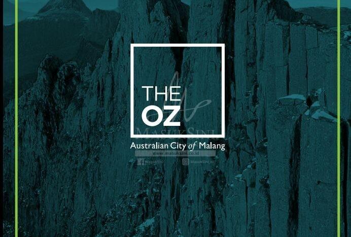 the oz tidar