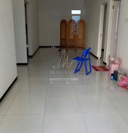 rumah dijual di PBI Malang RT