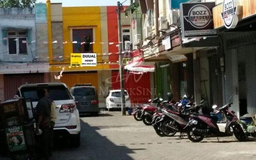 Ruko-Dijual-Borobudur-Malang-2
