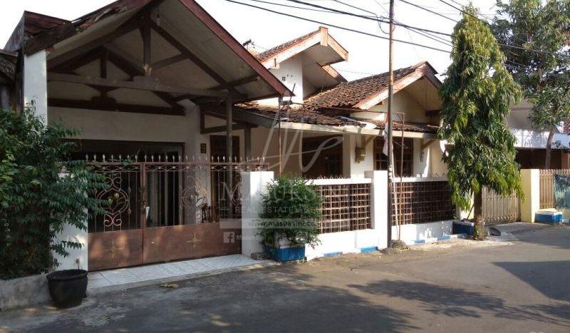 rumah dijual di jalan sulfat malang