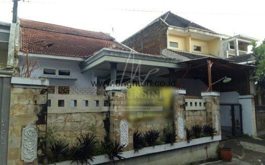 Dijual Rumah Jl Pisang Agung Malang.jpg