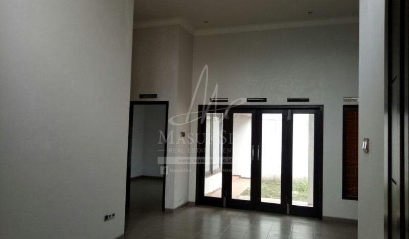 Villa Puncak Tidar Malang RT