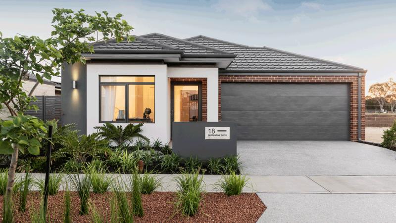 rumah dijual di perth australia