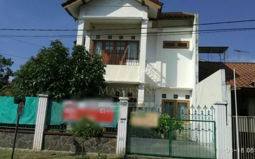 rumah murah araya