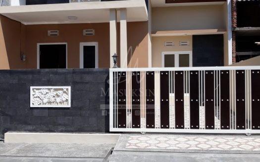 rumah dijual di pandanwangi malang
