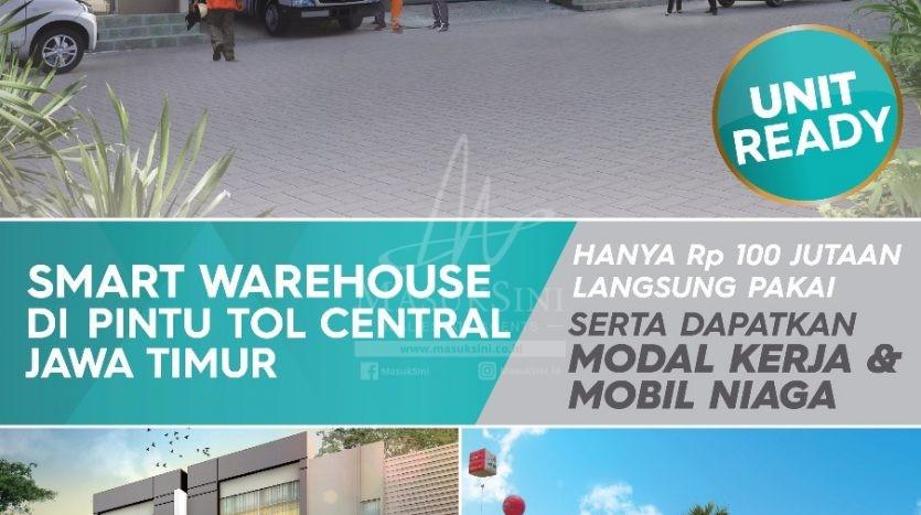 suncity biz warehouse