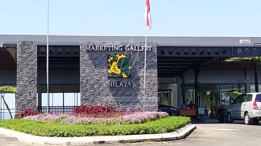 Nilaya Resort and Residences Batu