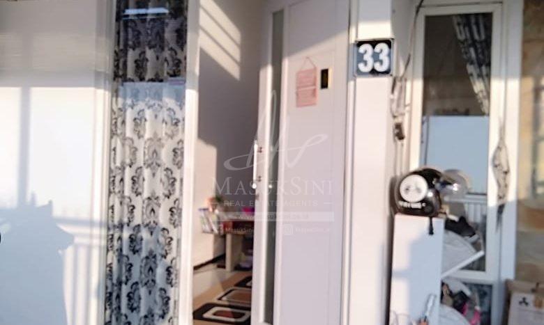 Rumah Dijual Simpang Sulfat Malang