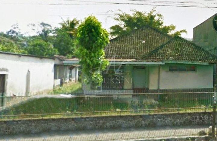 Rumah Dijual Batu Malang