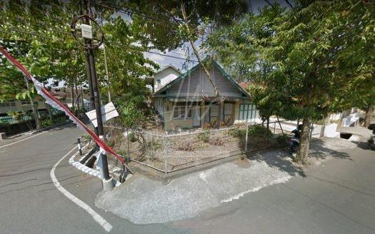 Rumah Dijual Jl Mahakam Klojen Malang