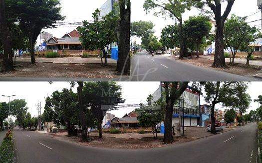 Rumah Dijual Jl Letjen Sutoyo Malang