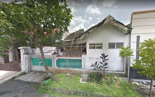 Rumah Dijual Perumahan Bumi Asri Sengkaling Malang