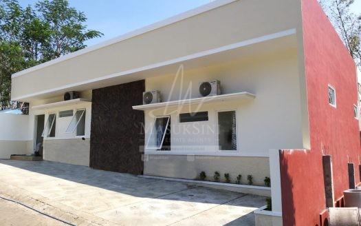 Guest House Dijual Karangploso Malang