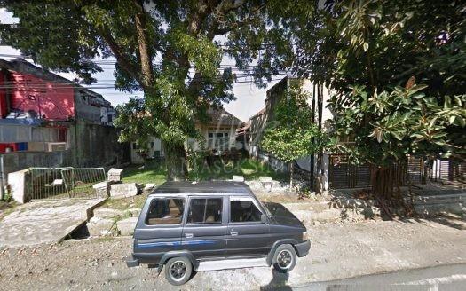 Rumah Murah Strategis di Oro oro Dowo Malang