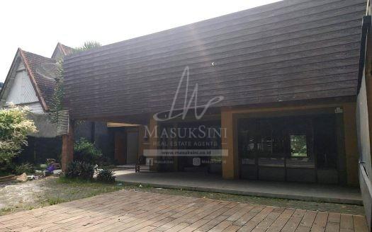 Tempat Usaha Murah Jl Jakarta Malang
