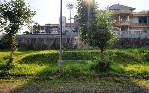 Dijual Tanah Kavling Villa Puncak Tidar Malang