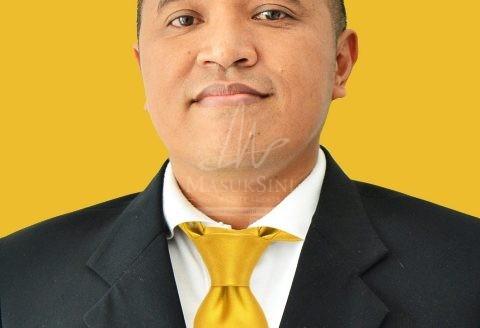 yudi profil