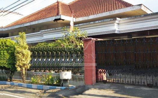 Rumah Dijual Full Furnish Candi Agung Blimbing