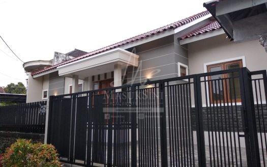 Rumah Dijual Jalan Tapak Siring Malang