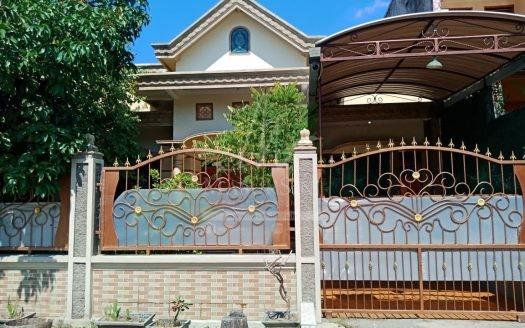 Rumah Dijual di Perum Karya Bakti Kota Pasuruan