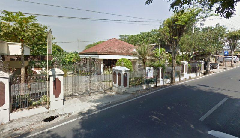 Villa Dijual Abdul Gani Batu