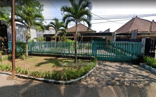 Rumah Disewakan di Jl Guntur Oro-oro Dowo Malang