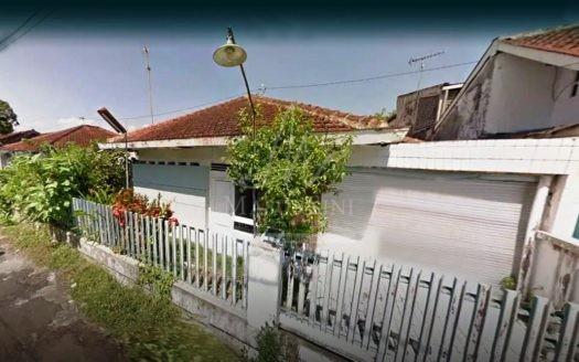 Rumah Dijual di Jember