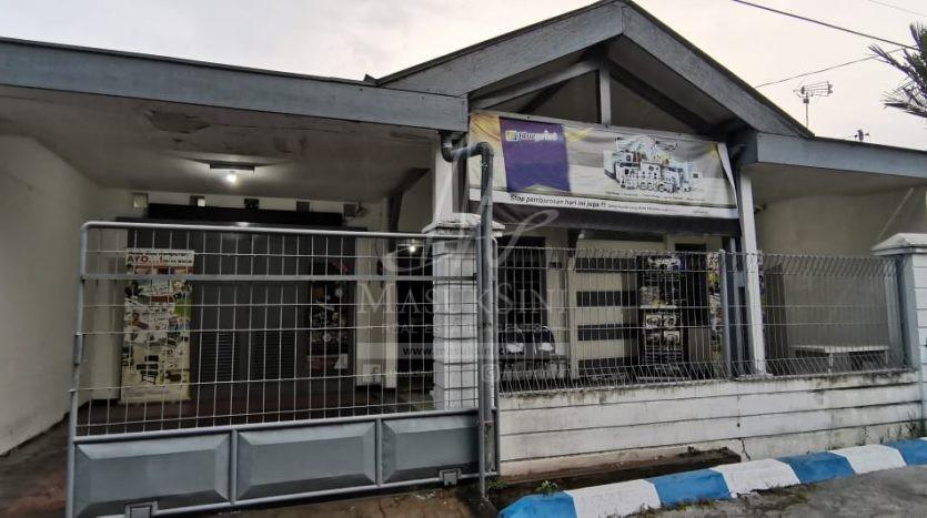 Rumah MURAH Araya Malang Kota