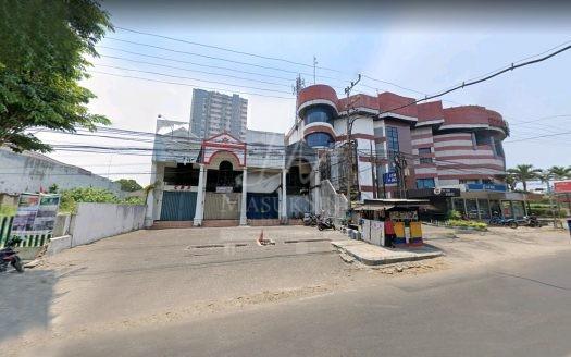 Ruko Strategis Raya Langsep Malang