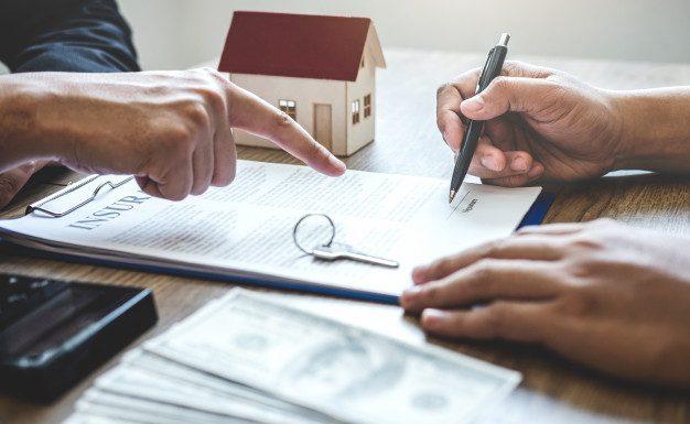 Biaya Tambahan Dalam Proses Jual Beli Rumah