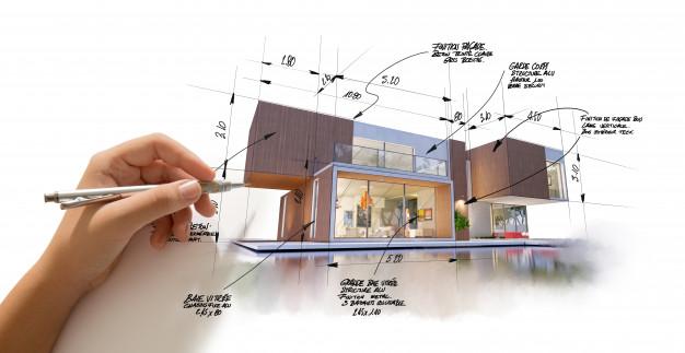 Lihatlah Spesifikasi Rumahnya
