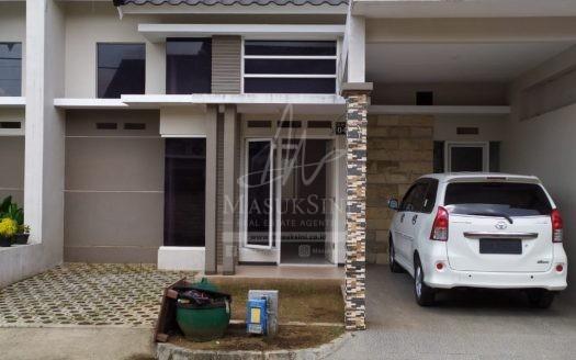 Perum Rajasa Residence, Bumiayu Malang