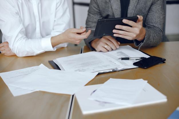 Tambahan Biaya Jasa Notaris