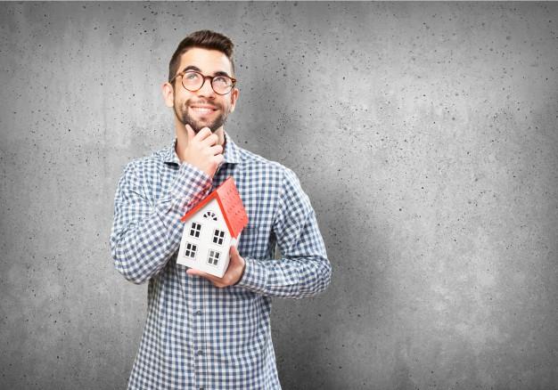 3 Tipe Rumah Minimalis yang Bakal Populer Di Tahun 2021