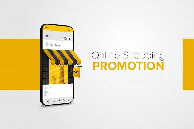 Manfaatkan Situs Jualn Beli Online