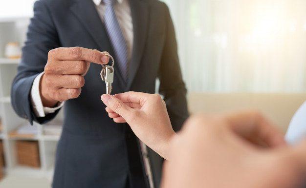 Tips Agar Rumah Cepat Terjual
