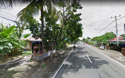 Rumah Strategis Dijual di Gilimanuk Bali