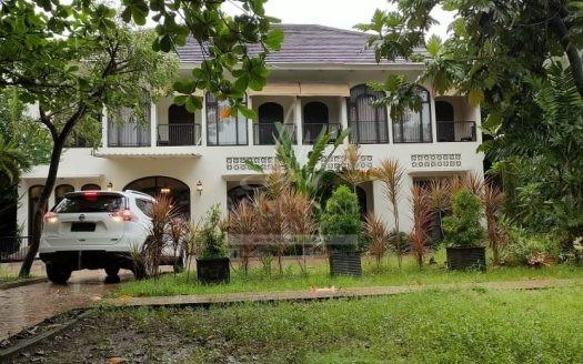 Tempat Usaha Strategis Dijual di Surabaya