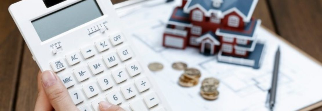 Biaya yang Ada Dalam Proses Jual Beli Rumah