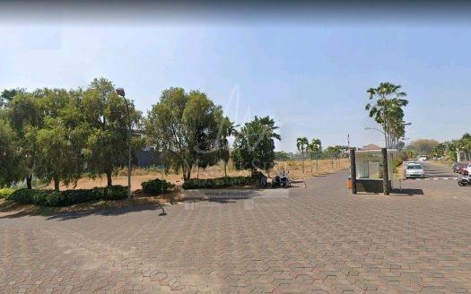 Tanah Dijual di Villa Puncak Tidar Malang