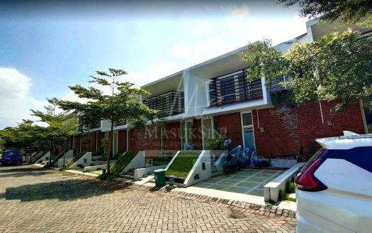 Perumahan The Oz Tidar, Rumah Disewakan di Tidar Malang