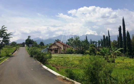 Tanah Dijual di Sisir Batu, Lokasi Strategis Serta Luas