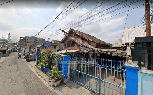 Rumah Dijual di Jl Bunga Srigading Dalam Lowokwaru